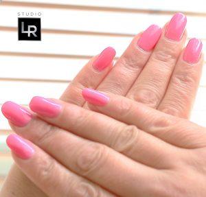 Nails Web Sq 4