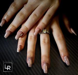 Nails Web Sq 5