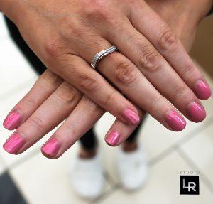 Nails Web Sq 6