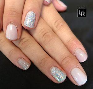 Nails Web Sq 7
