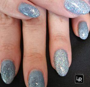Nails Web Sq 8