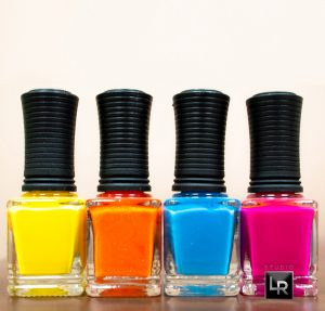 summer colours FB 1